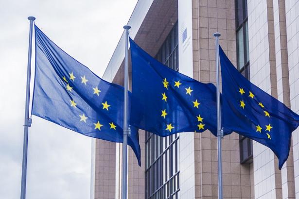 La Commissione Ue di Von der Leyen: Gentiloni all'Economia