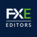 FX Empire Editorial Board