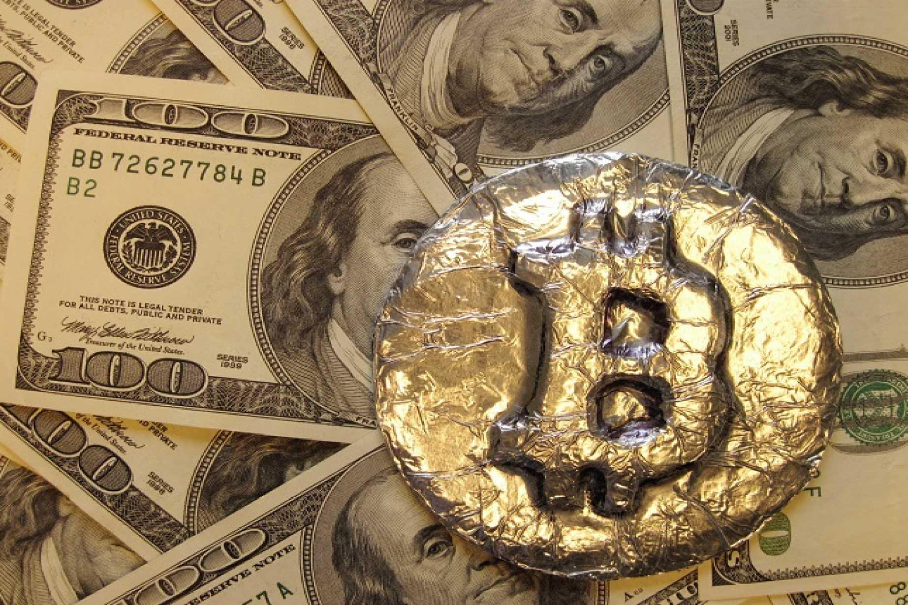 Bitcoin Price Forecast February 28