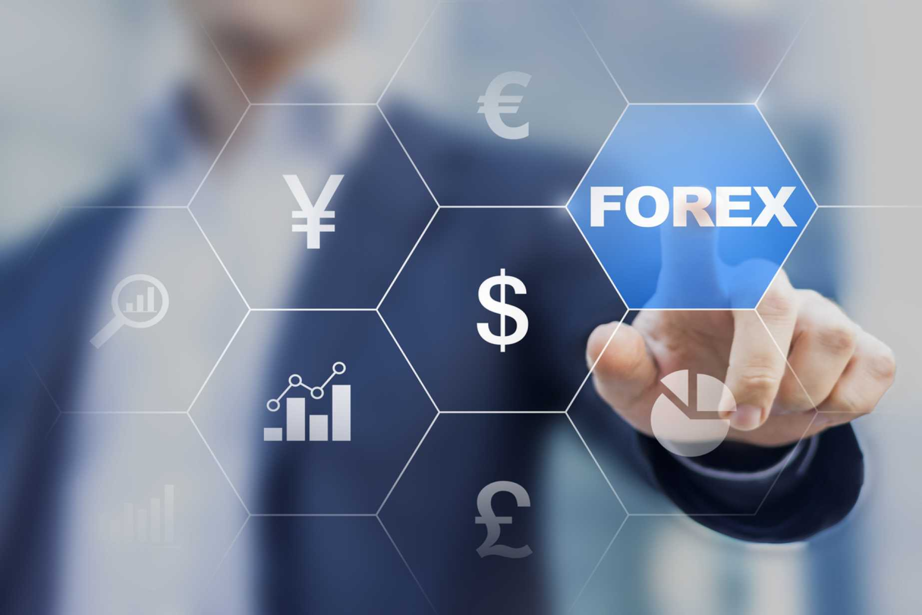 6 Tips on Choosing the Best Forex Broker For Trading Success!