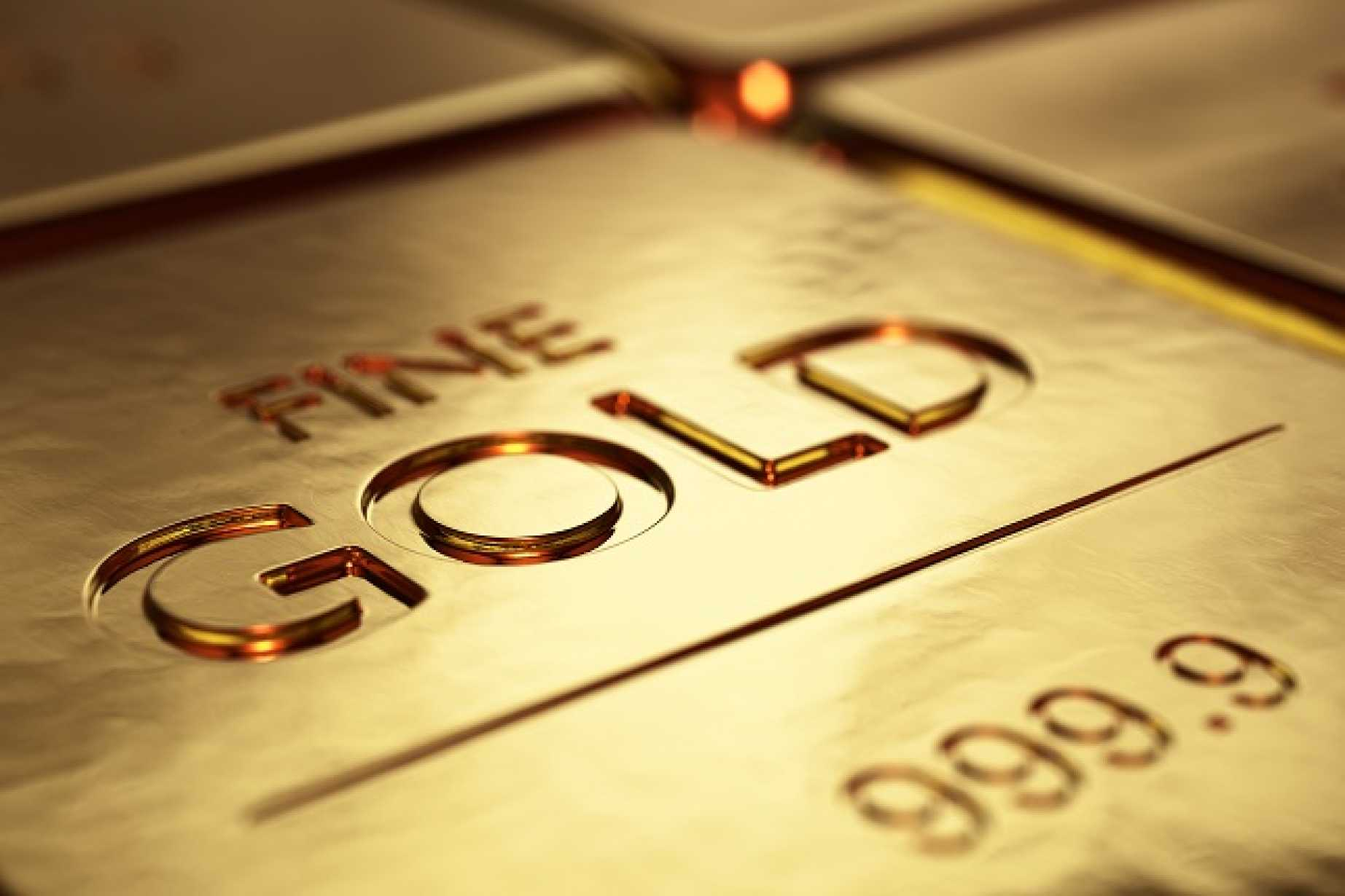 Gold Price Prediction Prices Whipsaw