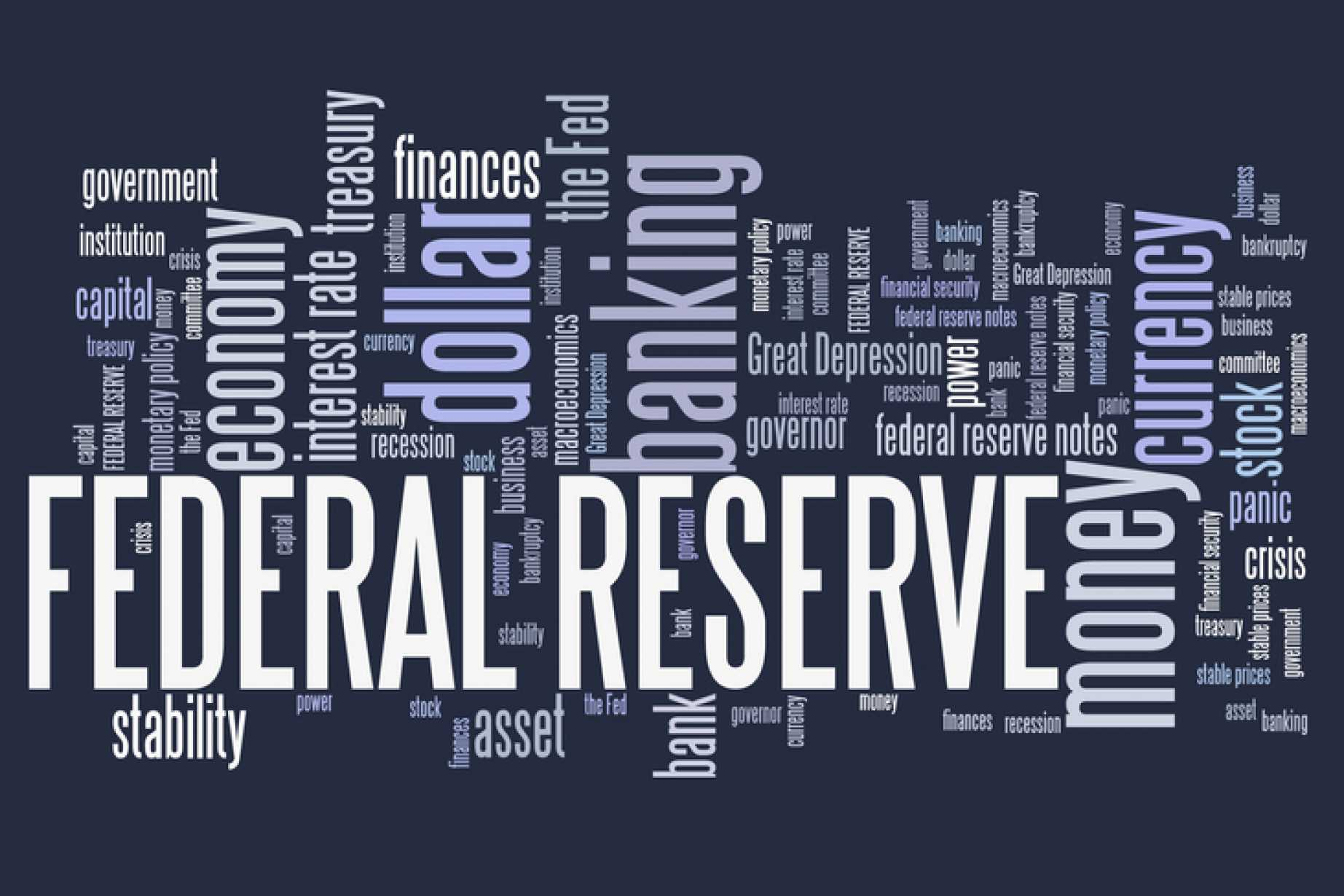 federal reserve holiday schedule 2020
