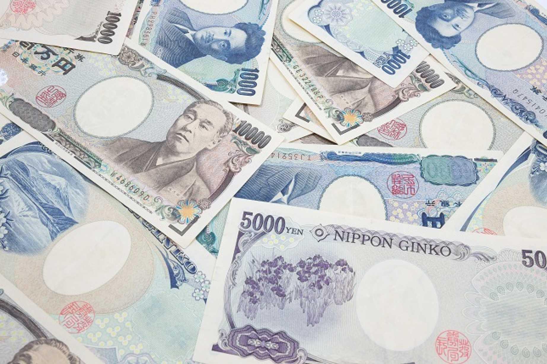 Usd Jpy Price Forecast Us Dollar