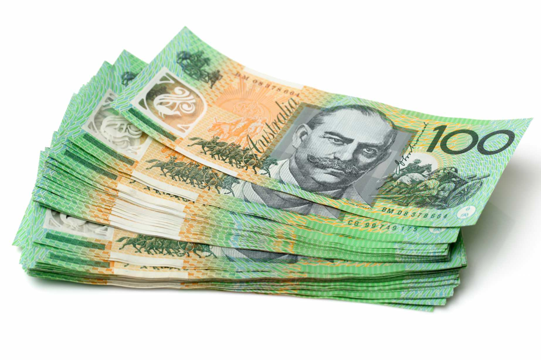 Aud Usd Price Forecast Australian