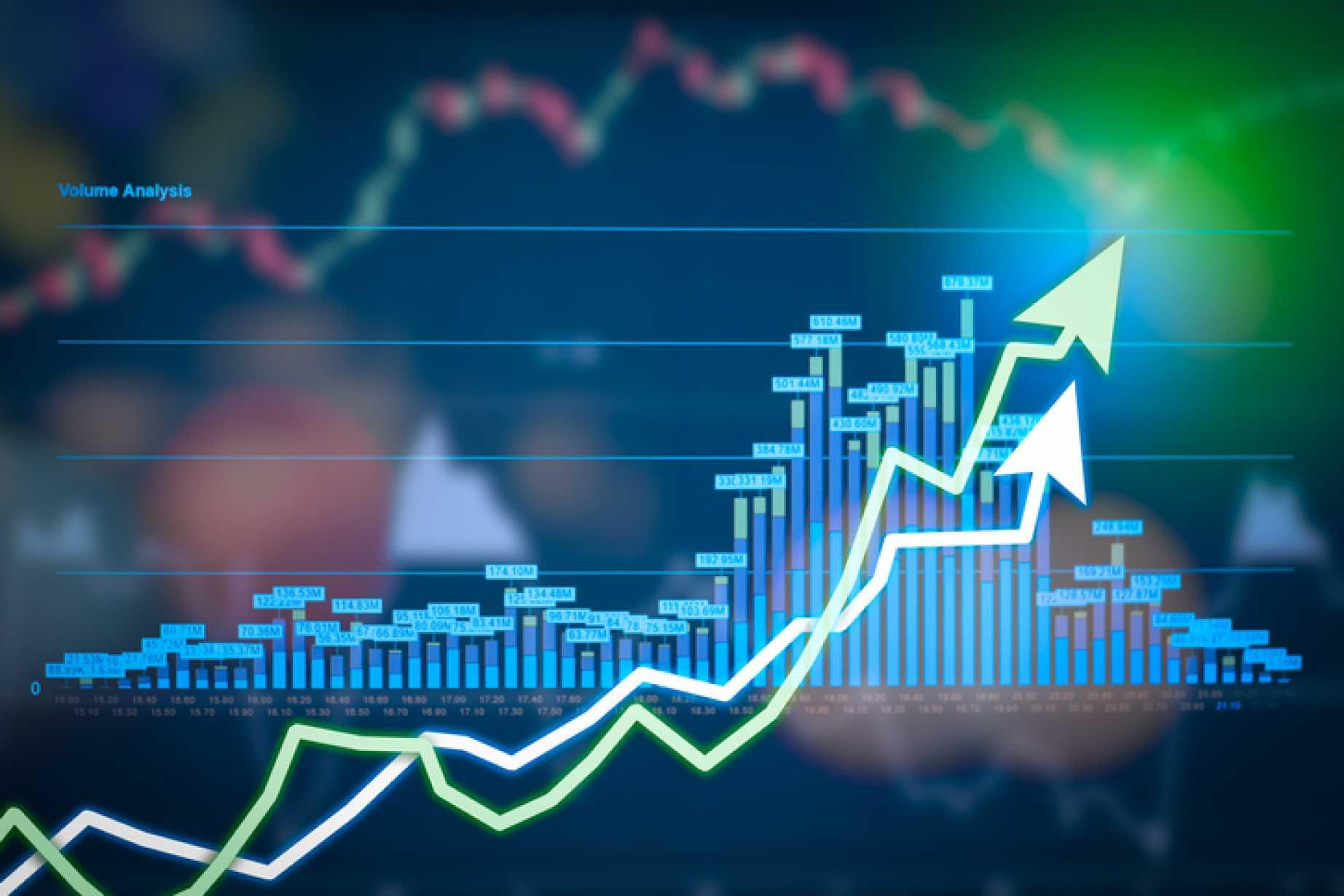 Bankrate Money Market Analytics