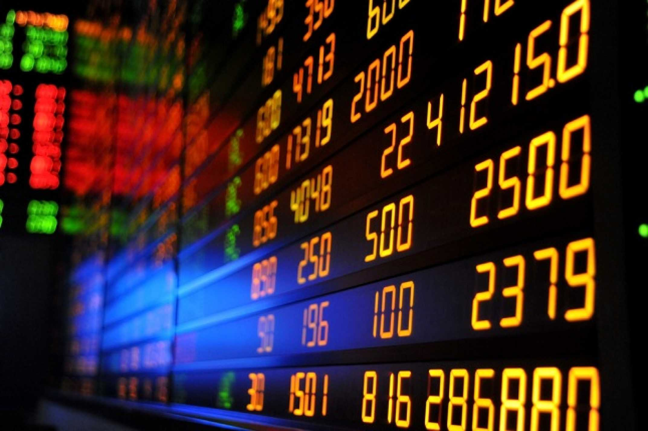 Zero Commission Stock Trading The Evolution Continues