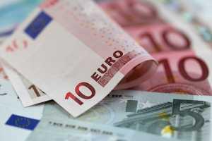 Sesión Europa: Mercados optimistas por recuperación económica; Coronavirus acelera en EEUU