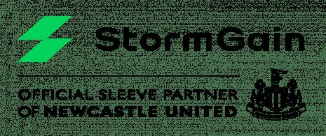 Revisión de StormGain 2020 - Países Aceptados, Métodos de Pago ...