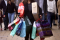 uk retail sales preview