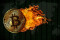 How Bitcoin Can Destroy The World. Completely!