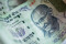 The Indian Rupee Hits All Time Low