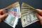 EUR/USD daily chart, September 24, 2018