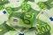 Euros green