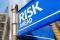Stock Market Risk Ahead