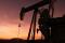 Crude Oil daily chart, February 07, 2019