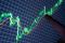 U.S. Stock Indexes Apple Boeing