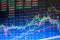 U.S. Equity Indexes