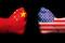 U.S.-China
