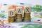 DAX, EUR/PLN, Gold