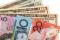 AUD/USD Price Forecast - Australian Dollar Powers Higher Again