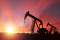 Crude Oil Weekly Price Forecast - Crude Oil Markets Rally For The Week