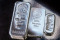Silver Weekly Price Forecast - Silver Has A Positive Week
