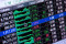 US Stocks Mixed