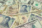 USD/JPY Price Forecast - US Dollar Recover Slightly On Tuesday Against Yen