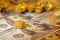 Gold Weekly Price Forecast - Gold Markets Continue To Pressure Higher