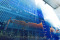 Asia Australian Stocks