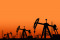 Crude Oil Price Forecast - Crude Gets Hit Again With Lowering Tensions