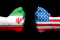 United States and Iran