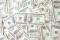 USD/JPY Price Forecast - US Dollar Stabilizes Against Japanese Yen