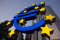EUR/USD Price Forecast - Euro Drifts Lower