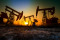 Crude Oil Price Forecast - Crude Oil Markets Trying To Recover