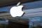E-mini NASDAQ-100 Index and Apple Inc