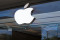 Apple Inc US Stock Market Volatility