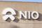 NIO Image