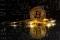 Bitcoin Prueba el 8.350, Ethereum en Máximos del Año, Ripple Salta 20%