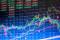 El S&P 500 Se Acerca A Máximos Históricos