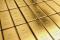 Oro en Máximos Desde Abril de 2016, China Golpeada por Guerra Comercial