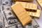 Oro Rebota el Viernes por Toma de Beneficios y Short-Covering en DXY y Equities