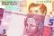 USD/CLP: Peso Chileno Continúa Registrando Mínimos Históricos, Banco Central Busca Frenar Devaluaciones Sobre Su Divisa