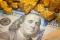 Oro Listo Para Cerrar Peor Mes en Tres Años; Paladio Sube por Cuarto Mes
