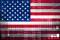 Euro Consolida el 1.1250 Antes del Informe de Empleo en Estados Unidos