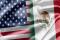 Oro Primer Mes Positivo Desde Enero, Tarifa de Castigo de Trump para México