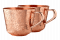 Copper-Moscow-Mule-Mugs-Cups