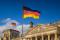 Bundesbank Settimana