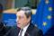 ECB Mario Draghi