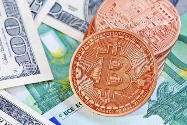 btc-e mt4 handel bitcoin segwit2x explorer